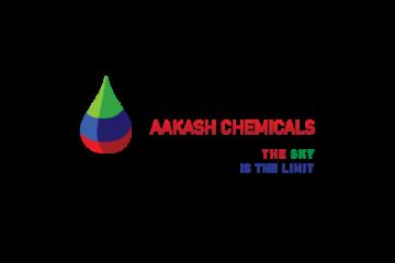 Aakash Chemicals