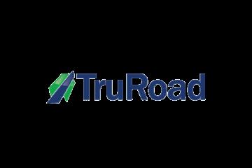 TruRoad