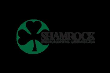 shamrock-environmental