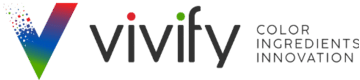 vivify-logo-no-background 360 x 80